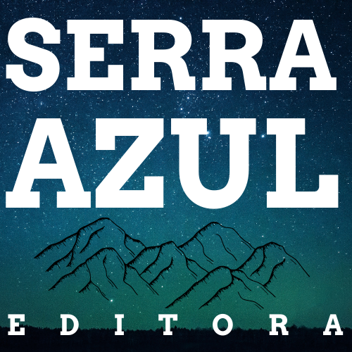 Revista Serra Azul